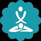 Программы миопластического массажа
