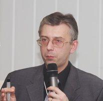 Михаил Ерёмушкин