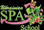 Школа массажа Spa School