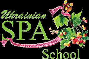 Организатор <br />Украинская школа СПА
