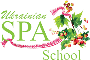 Украинская школа СПА
