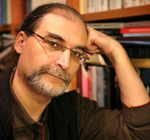 Борис Шойтов