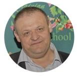 Владимир Галагуза