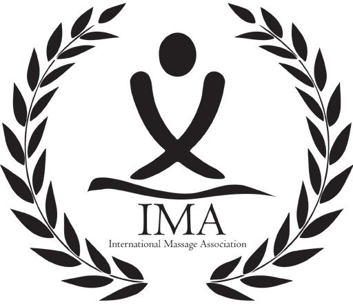 Международная массажная Ассоциация
